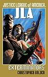 Exterminators (JLA (Pocket Star))