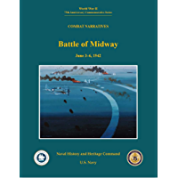 Battle of Midway: World War II 75th Anniversary Commemorative Series