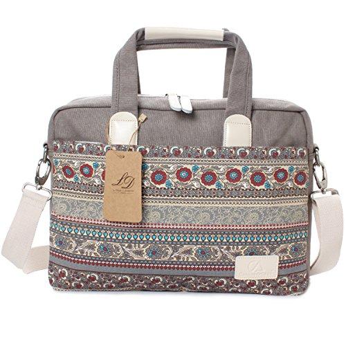 Custom Computer Bags - 5
