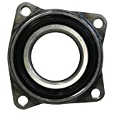 GMB 735-0008 Wheel Bearing Hub Assembly