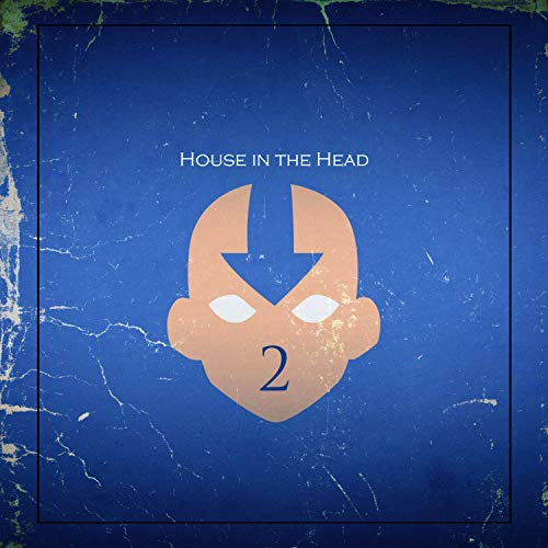 House In The Head, Vol. 2 ()