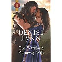 The Warrior 's Runaway esposa