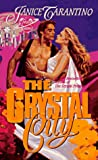 The Crystal City (Futuristic Romance) by  Janice Tarantino in stock, buy online here