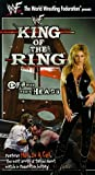 WWF: King of the Ring 1998 - Off with Their Heads [VHS]