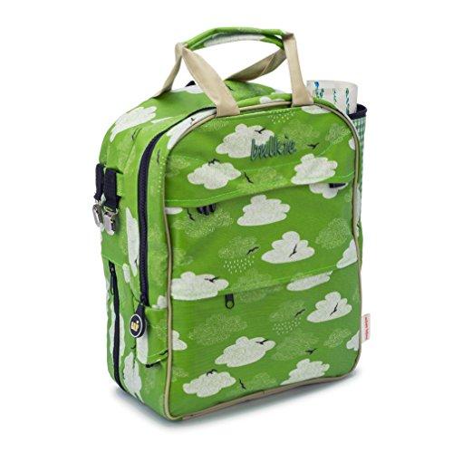 Urban Infant Bulkie Kids Backpack product image