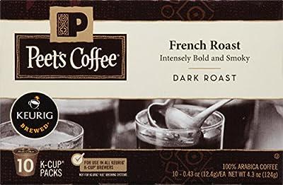 Peet's Coffee Peet's Signature Blend