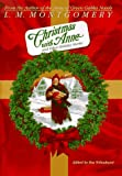 Christmas with Anne (L.M. Montgomery Books)