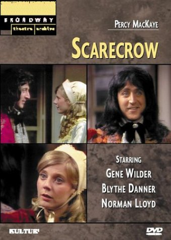 Scarecrow (Broadway Theatre