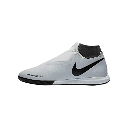 Nike - Phantom Vsn Academy DF IC - AO3267060 - El Color  Blanco - Talla f6ecdf9787dcd