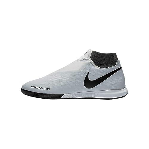 Nike Phantom Vsn Academy DF IC, Zapatillas de Deporte Unisex Adulto: Amazon.es: Zapatos y complementos