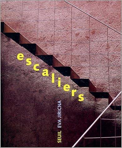 En ligne téléchargement gratuit Escaliers pdf, epub ebook