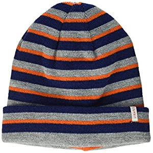 ESPRIT KIDS Boy's Hat
