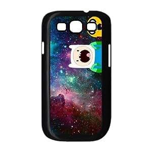 Custom Cartoon Back Cover Case for SamSung Galaxy S3 I9300 JNS3-284