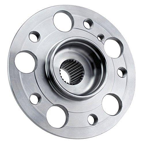 WJB SPK017 Wheel Hub