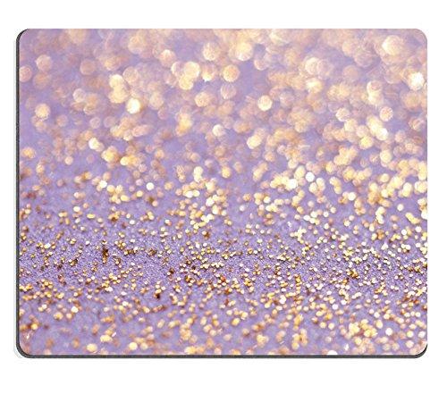 sparkle mouse pad - 4