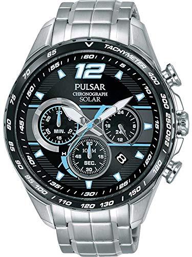 Pulsar - Men's Watch PZ5031X1