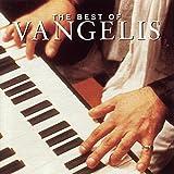 Best of: VANGELIS