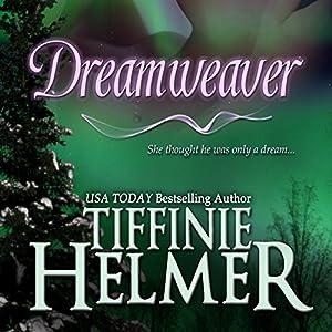 Dreamweaver Audiobook