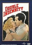 Double Indemnity [Edizione: USA]