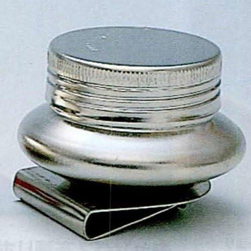 油壷 スチール製 B01-4657