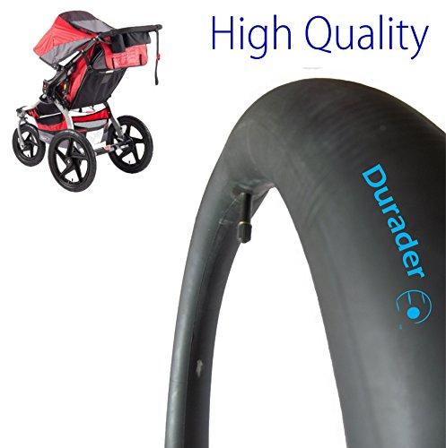 Bob Double Sport Utility Stroller - 9