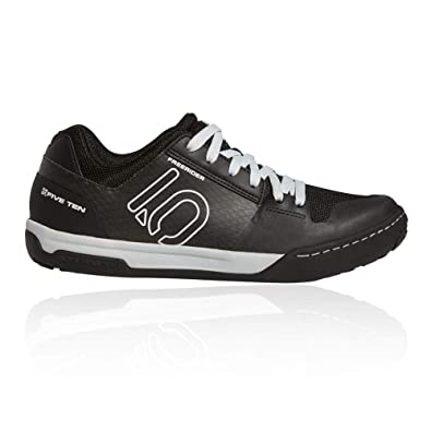 Bike Schuh Ten Contact Freerider Five Ss19 Mountain jULqSVzMGp