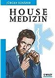"""Housemedizin: Die Diagnosen von """"Dr. House"""""""