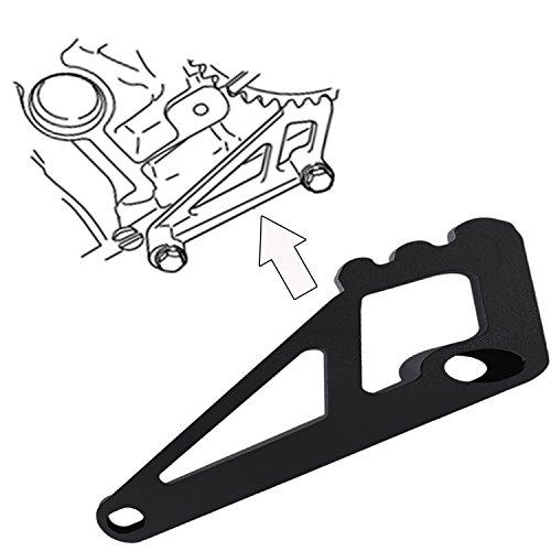 Yoursme Crankshaft Positioning Wrench Holder Cam Phaser Holding