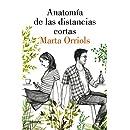 Anatomía de las distancias cortas (Spanish ...