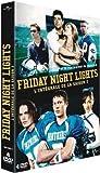 Friday Night Lights - Saison 2 [Francia] [DVD]