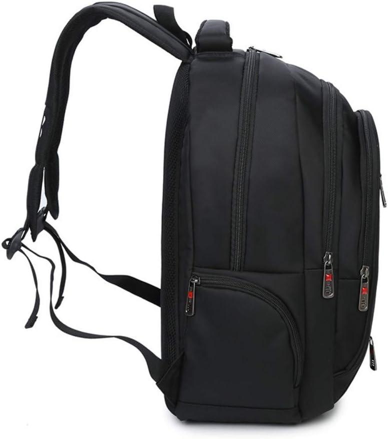 Zlk Backpack Backpack Large Capacity Ultra Light Sports Backpack Student Bag
