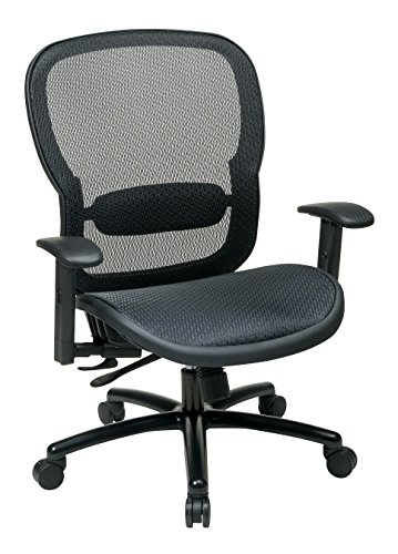 space-seating-big-and-tall-mesh-back-and-seat-2-to-1-synchro-tilt-control-adjustable-arms-and-lumbar