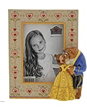 Disney Traditions Photo Frame, Multi-Colour, One Size
