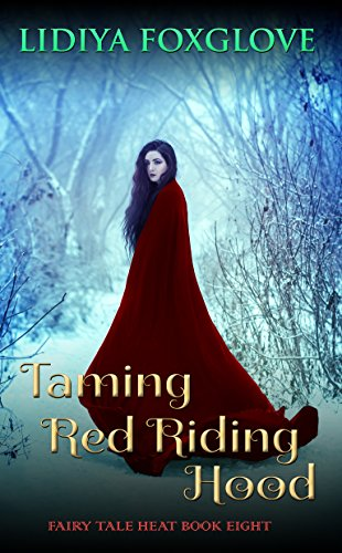 Free – Taming Red Riding Hood