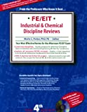 FE/EIT Chemical/Industrial Discipline-Specific Review 9781881018506