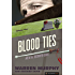 Blood Ties (The Destroyer Book 69)