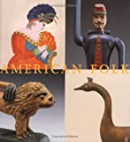 img - for American Folk book / textbook / text book