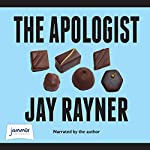 The Apologist | Jay Rayner