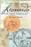 Leonardo-The-First-Scientist