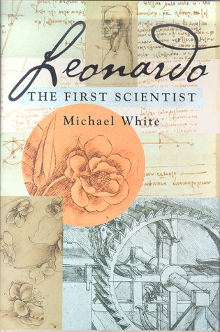 Leonardo-The-First-Scientist