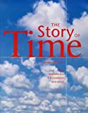 The Story of Time, Kristen Lippincott and Umberto Eco, 1858940729