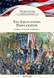 The Emancipation Proclamation, Adam Woog, 1604133074