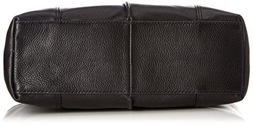 Damentasche Fossil Lane Noir bandoulière Crossbody nbsp; Black Sacs Ns SwpqUwx