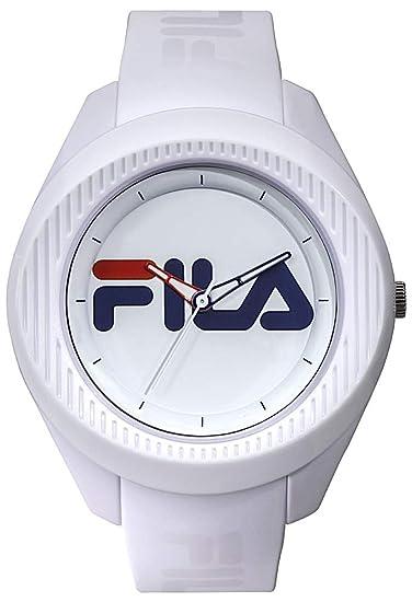 Reloj deportivo unisex FILA 38-160-006