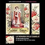La signora delle camelie (Collana Letteratura e Cinema) | Alexandre Dumas