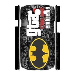Samsung Galaxy S3 I9300(3D) Phone Case GTA 4 GAMES
