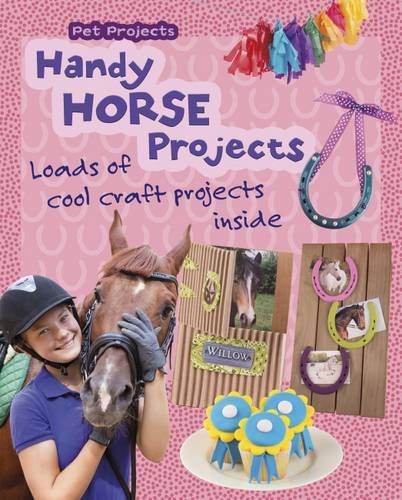 handy-horse-projects-snap-books-pet-projects