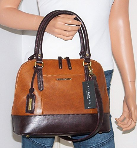 tignanello-bleecker-street-italian-designer-brown-leather-satchel