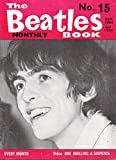 img - for The Beatles Monthly Book October 1964 - No.15 book / textbook / text book