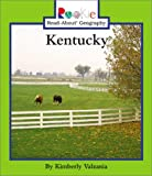 Kentucky, Kimberly Valzania, 0516278428